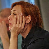Ксения Петренко.jpg