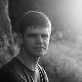 Александр Савчук.jpg
