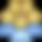 icons8-группы-пользователей-80.png