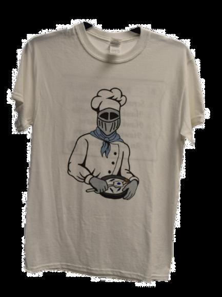 B(eat) Rock Specials T-shirt