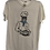 Thumbnail: B(eat) Rock Specials T-shirt
