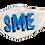 Thumbnail: SME Mask