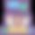 icons8-люди,-работающие-вместе-64.png
