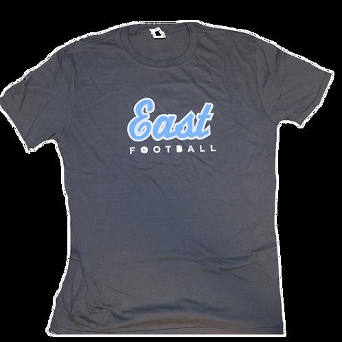 SME Football T-Shirt