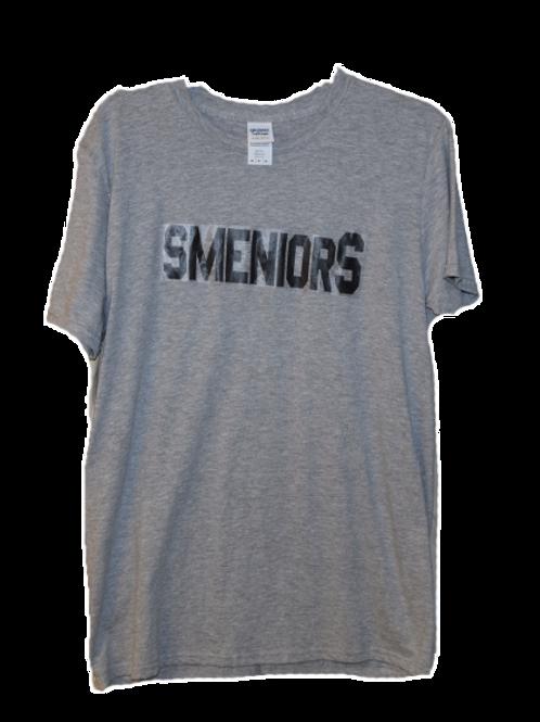 SMENIOR T-Shirt