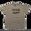 Thumbnail: Cougar Hunt (nude/camo) T-Shirt