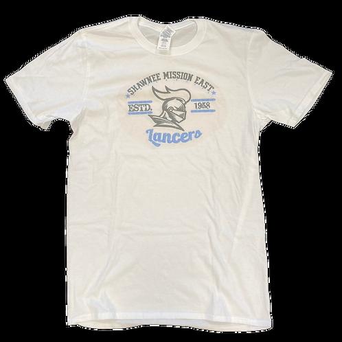 Vintage Est. Shirt