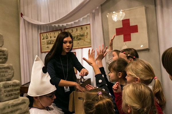 военмед пьеро Наталья Булкина.jpg
