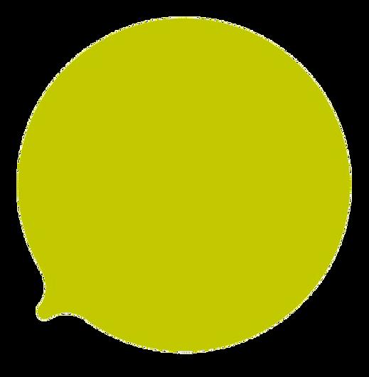 bmp-logo-5.png