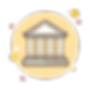 icons8-библиотека-100.png