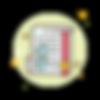 icons8-диплом-2-100.png