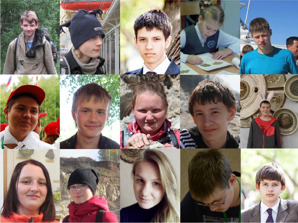 prezentaziya_open_permian_3-29.jpg