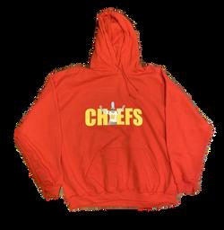 Chiefs Sweatshirt
