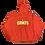 Thumbnail: Chiefs Sweatshirt