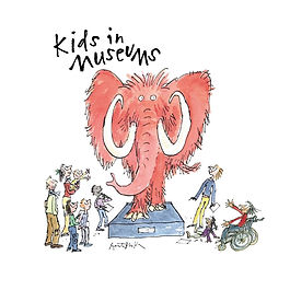 Kids in Museums logo.jpg