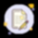 icons8-редактирование-файла-100.png