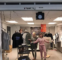 Student Store!!