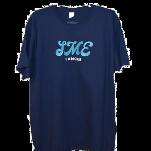 SME Lancer T-Shirt