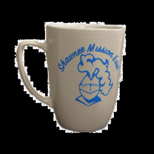 SME Lancer Mug