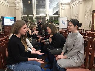 собрание волонтеров 2.jpg