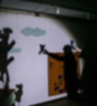 Достоевского тени Наталья Булкина.jpg
