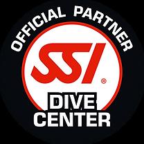SSI_LOGO_Dive_Center-0d7f72a9.png
