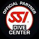 SSI LOGO SSI Dive Center.png