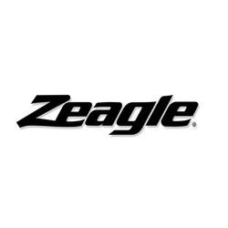 zeagle_white-079d3a70