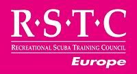 rstc-logo-new.png