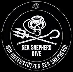 Sea%20Shepherd%20Dive%20Logo_edited.png