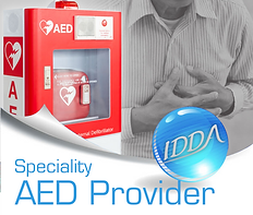 AED Provider.png