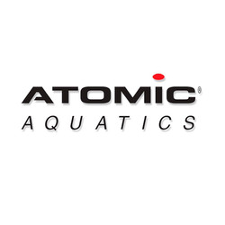 Atomic_White-f0f1d9d2