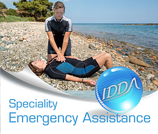 Emergency Assistance.png