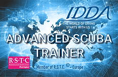 img_idda-brevet-adv-scuba-trainer-kopie.