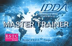 img_idda-brevet-master-trainer-kopie.png