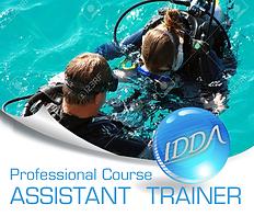 img_produktbild-idda-assistant.png