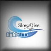 Slow%20Dive_edited.jpg
