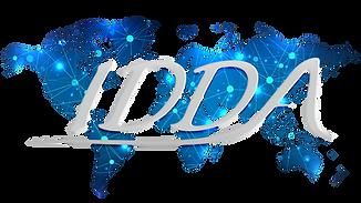 idda-logo-02.png