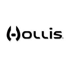 Hollis_white-1377c41e