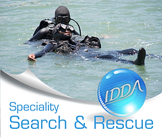 Speciality Search & Rescue.png