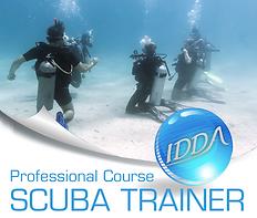 img_produktbild-idda-scuba-trainer.png
