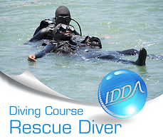 img_idda-course-rescue-product-picture-k