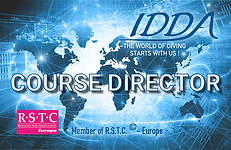 img_idda-brevet-coursedirector-kopie.png