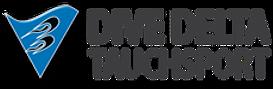 DiveDelta_logo_new-24c7f9d7.png