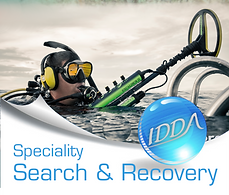 Search Recovery Diver.png
