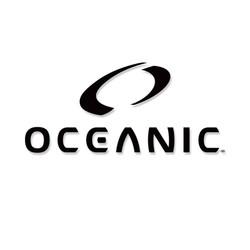 Oceanic_White-3aba71d0