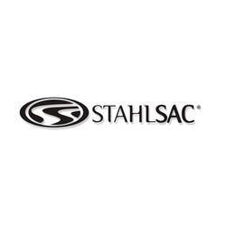 stahlsac_white-3df75283