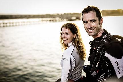 Sciencs of Diving.jpeg