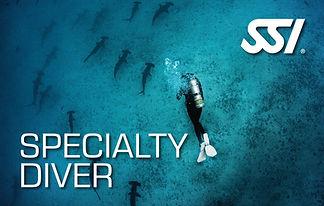 182468-Specialty-Diver-b5d0e0ba.jpeg