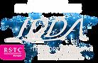 IDDA, IDDA Dive College in Gilching, IDDA Tauchausbildung,